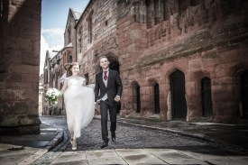 mk-wedding-photography-coventry-22-of-37