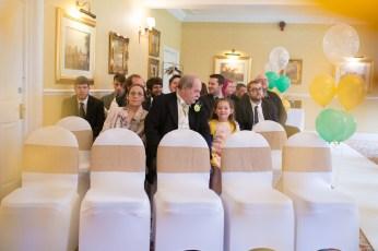 mk wedding photography wedding ceremony