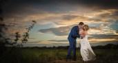 mk wedding photography (1 of 1)