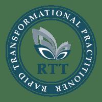 RTT Practitioner Logo
