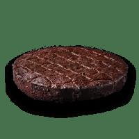 Tærter
