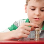 helping young children learn about money