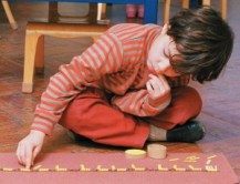 montessori_parents_workshops