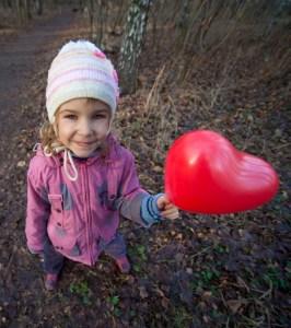 effective communication heart of relationships