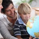 ideas for great parent teacher conferences