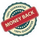 money back guaantee shutterstock_163968323 copy 2