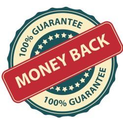 money back guaantee shutterstock_163968323 copy 2