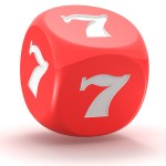 seven traits that destroy lives