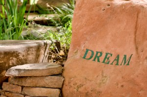 Creating Your DREAM Community
