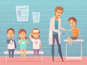 Is Your School A Healthy Organization