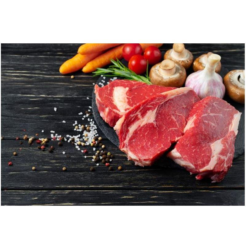 vitamina B12 - Mares Lingua - Recetas de cocina fáciles