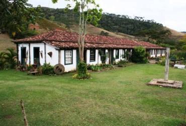 fazenda senzala casas antiga antigas fazendas uniao estilo casa serra tag espanhol belas arquitetura imagens