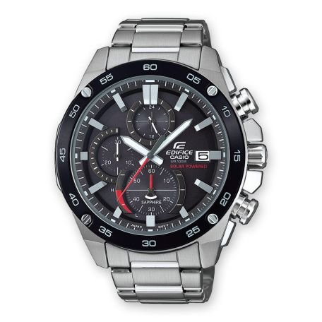 casio edifice efs-s500db-1avuef