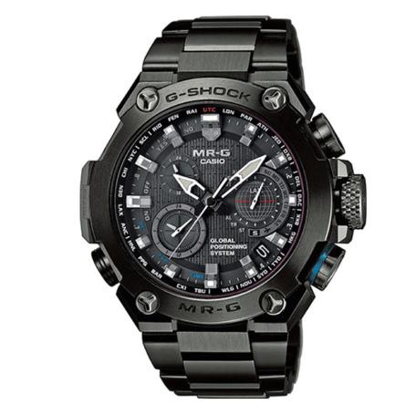 Casio G-shock MRG-G1000B-1ADR