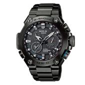 G-Shock MRG-G1000B-1ADR