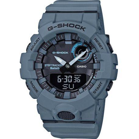 Casio G-shock GBA-800UC-2AER