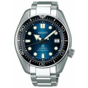 "Seiko Prospex Diver ""Limited Edition"" – SPB083J1"