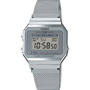 Casio Collection / A700WEM-7AEF