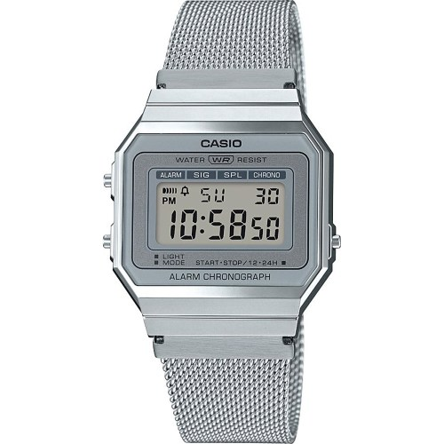 Casio Retro A700WEM-7AEF