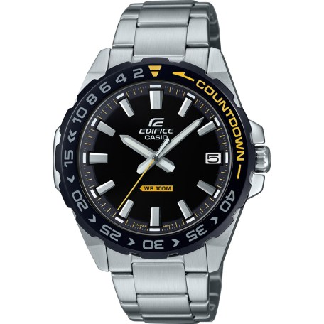 casio-edifice-classic-efv-120db-1avuef