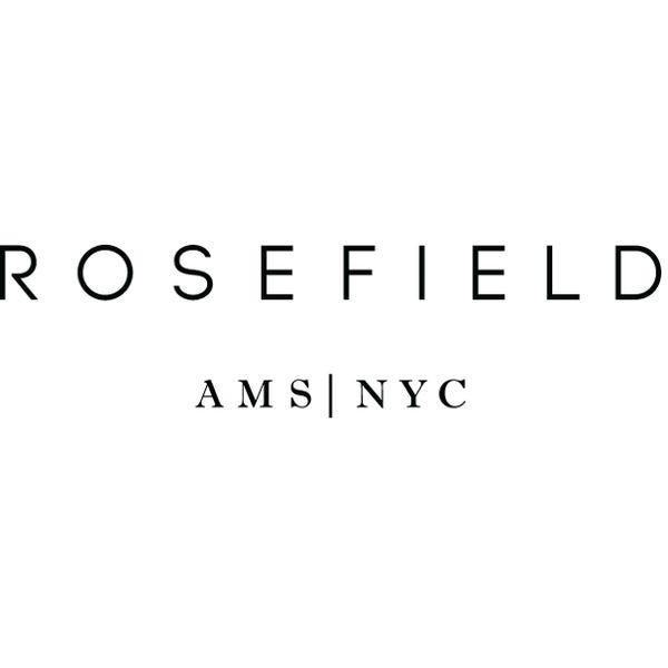 Rosefield, lo último en relojes para mujer con estilo!