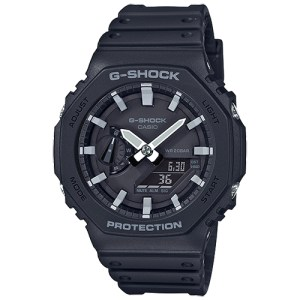 Casio G-Shock / GA-2100-1AER
