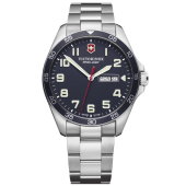 victorinox fieldforce V241851