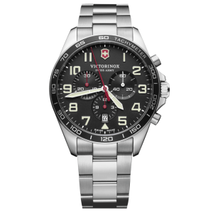 Victorinox Fieldforce V241855