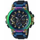 Casio G-shock MTG-B1000RB-2AER limited edition