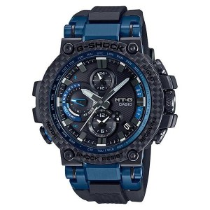Casio G-shock Solar Bluetooth MTG-B1000XB-1AER