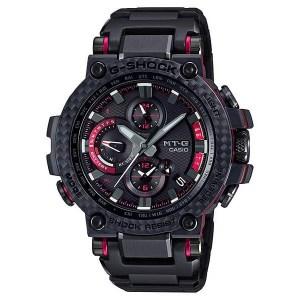 Casio G-shock MTG-B1000XBD-1AER