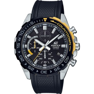 casio-edifice-efr-566pb-1avuef