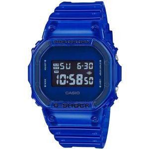 Casio G-Shock / DW-5600SB-2ER