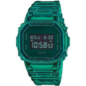 Casio G-Shock / DW-5600SB-3ER