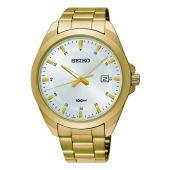 Seiko Neo Classic SUR212P1