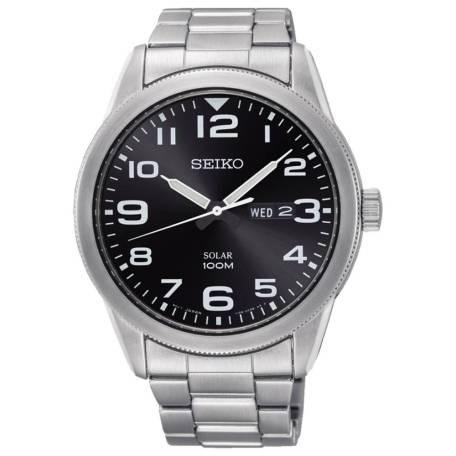 Seiko Neo Classic SNE471P1