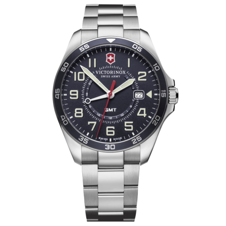 Victorinox Fieldforce GMT V241896