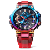 MTG-B1000VL-4A | G-Shock MTG-B1000VL-4A