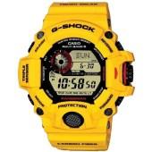 G-Shock GW-9430EJ-9JR rangeman 30 aniversario