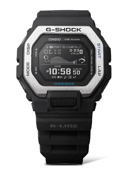 GBX-100-1 promo