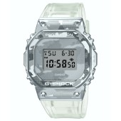 G-Shock GM-5600SCM-1AER