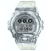 G-Shock GM-6900SCM-1AER