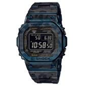 G-Shock gmw-b5000tcf-2aer