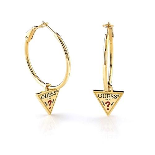pendientes-guess-hula-hoops-ube79055