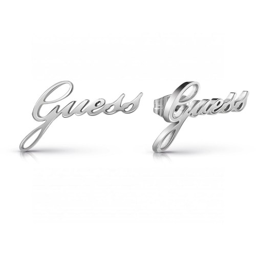 pendientes guess ube28071