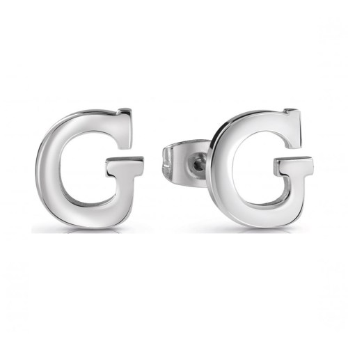 pendientes guess ube28078