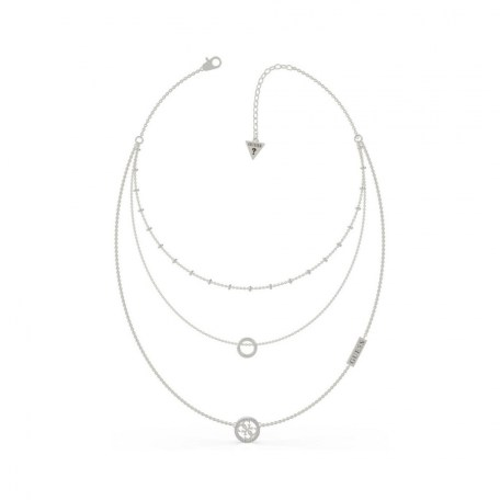 Collar Guess UBN79049