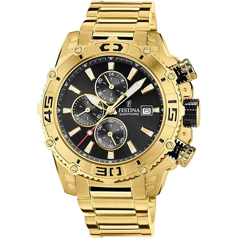 Relojes para hombre 2020, Selección de relojes para hombre navidad 2020