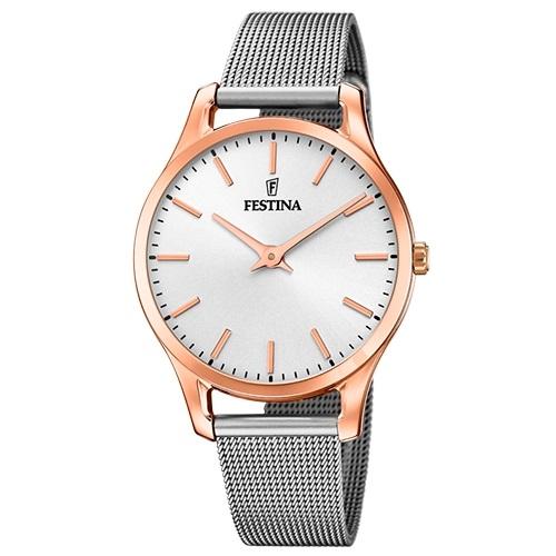 Festina F20507/1