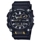 G-Shock GA-900-1AER